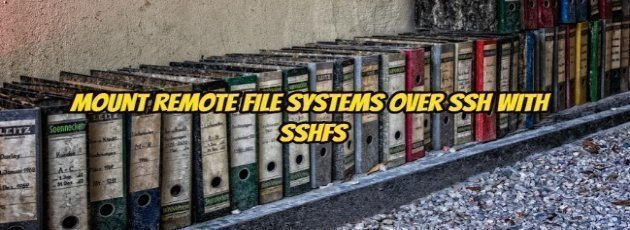 Clear the Page File to Prevent Data Leaks