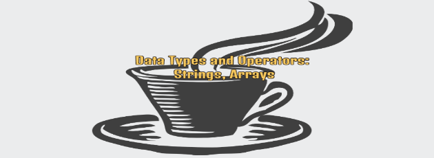 Introduction to Java : Data Types and Operators
