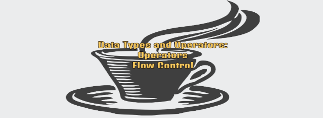 Introduction to Java : Data Types and Operators Part-4