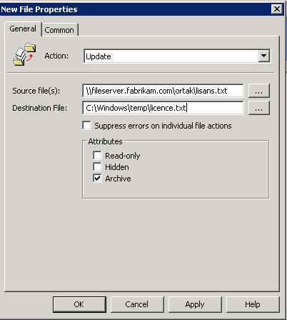 GPO-using-file-operations-making