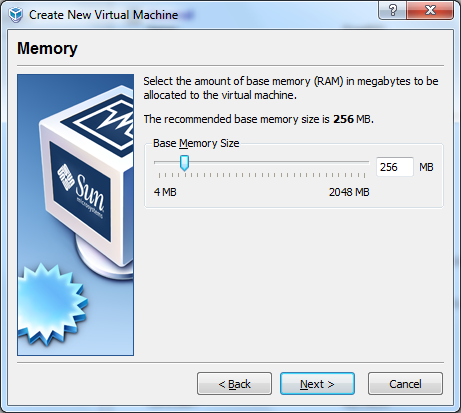 Memory_Alloc