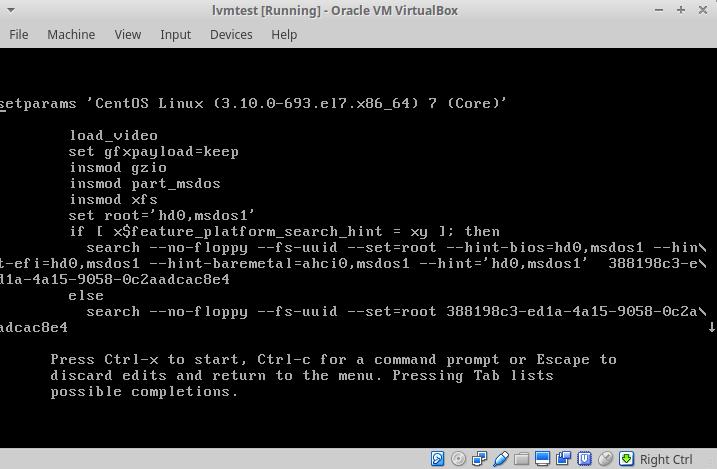 Centos_Linux_1