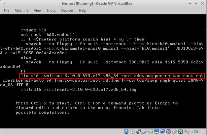Centos_Linux_2