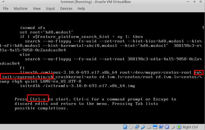 Centos_Linux_3