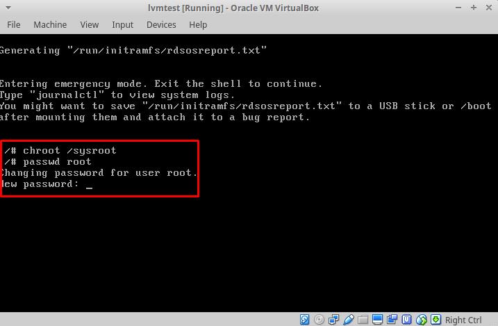 Centos_Linux_4