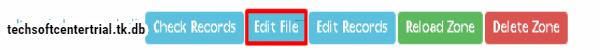 Edit File button