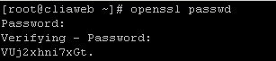 nginx-hash code