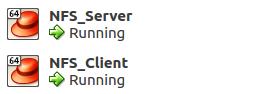 nfs_server