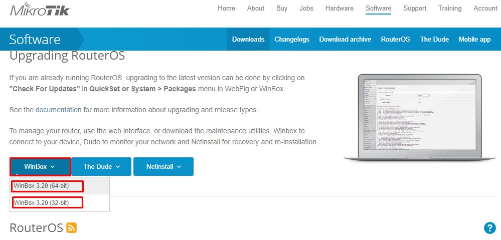 mikrotik-winbox-download