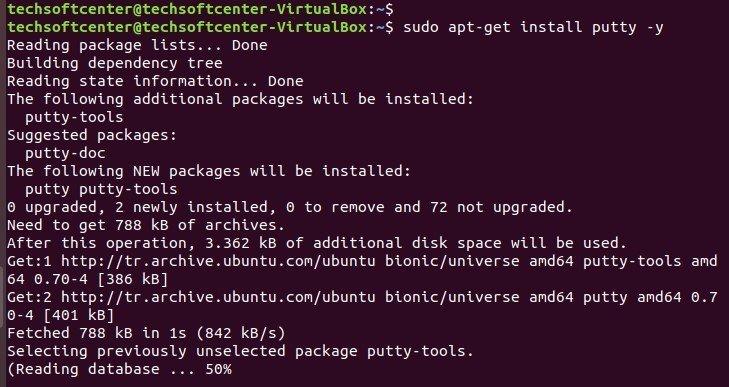 putty_install