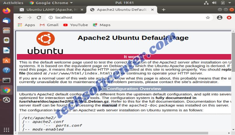 Apache2_Ubuntu