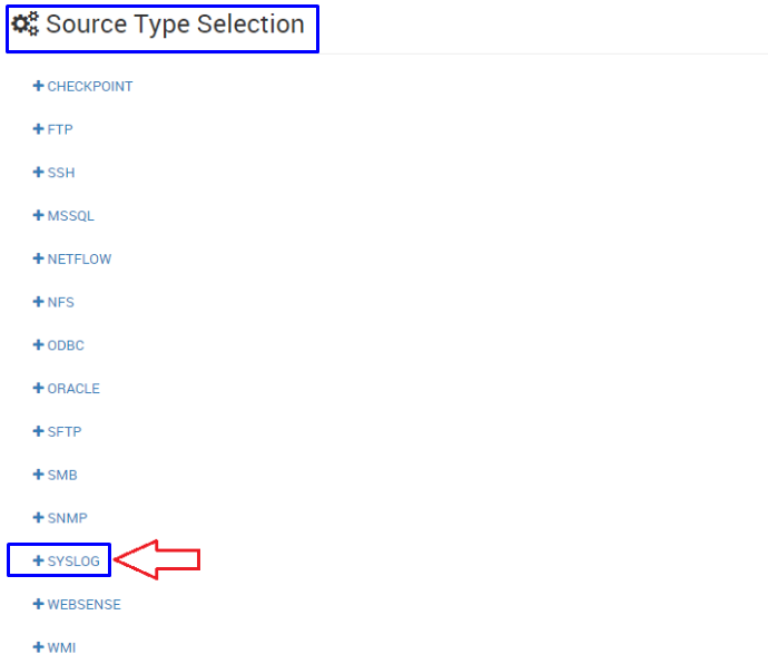 Source_Type_Selection