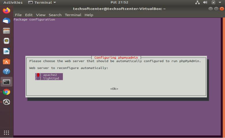 apache2_install