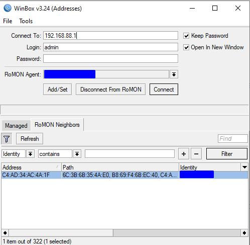defult_ip_address