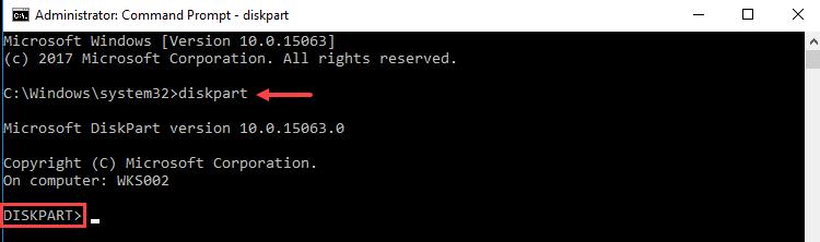 Command_Prompt_1