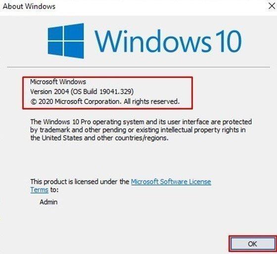 Windows_Fille