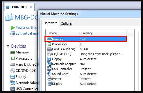 Virtual_Machine_Setting