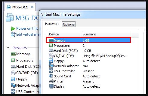 Virtual_Machine_Setting