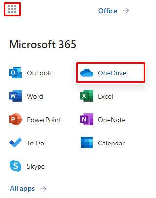 one_drive