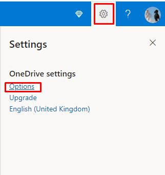 one_drive_settings