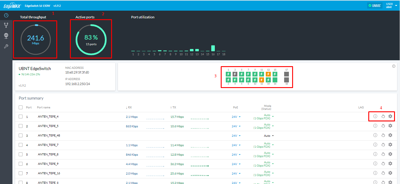 Ubnt_EdgeSwitch_Home_Page