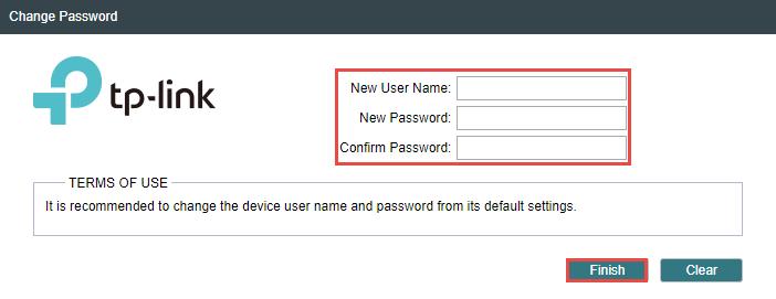 Change_Password
