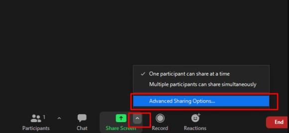 Advanced_Sharing_Options