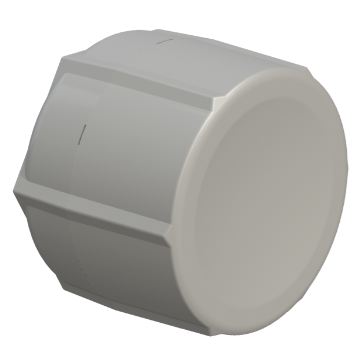Mikrotik RBSXTLTE3-7 LTE Cat 3 LTE Modem